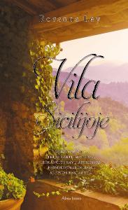 Vila Sicilijoje