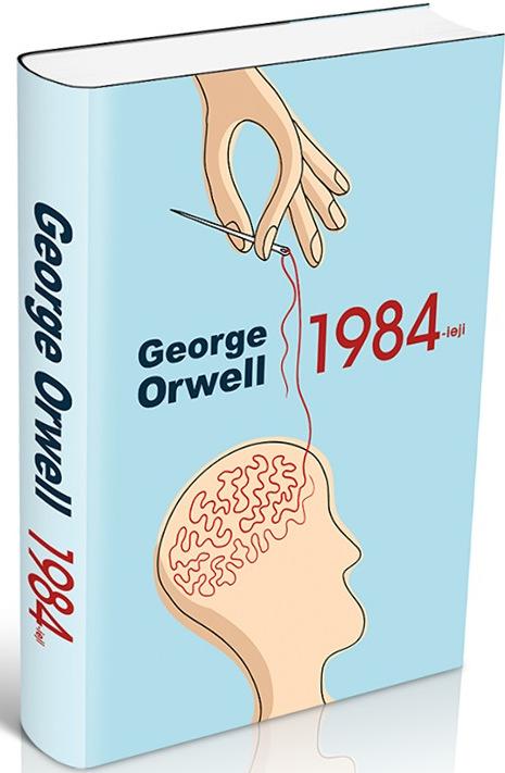 Knygu sarasas kurias verta perskaityti