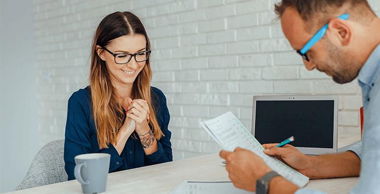 7 knygos, kurios padės susirasti svajonių darbą