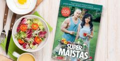 blogui_super-maistas