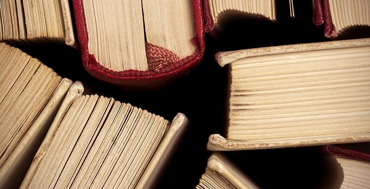 lietuviu-autoriu-knygos
