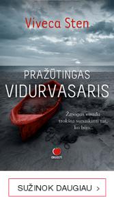 prazutingas_vidurvasaris