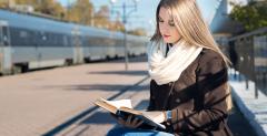Tolima artima savęs pažinimo kelionė: atsakymai, kuriuos rasite knygose
